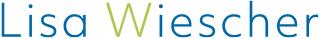 Lisa Wiescher Logo