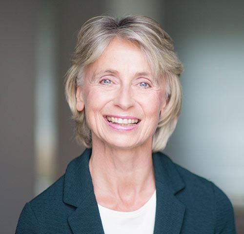 Lisa Wiescher